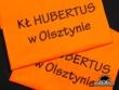 Hubertus w Olsztynie
