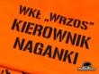 WKŁ Wrzos Kierownik Naganki