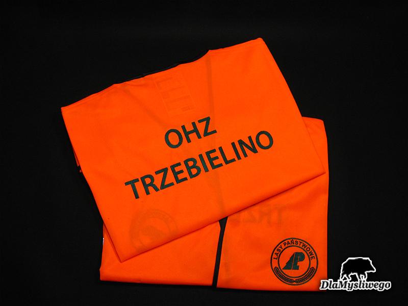 kamizelki-ohz-trzebielino-big