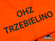 OHZ Trzebielino