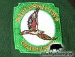 Lasy Państwowe koszulka polo z haftem