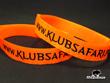 Klub Safari