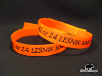 KŁ nr 24 Leśnik Łódź
