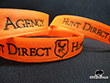 Hunt Direct Agency