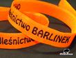 OHZ Nadleśnictwo Barlinek