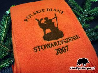 Polskie Diany