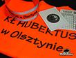 Zestaw Hubertus w Olsztynie