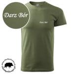 t-shirt-khaki-myśliwski-darz-bór-biała-1