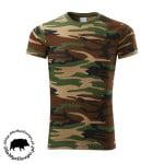 Koszulka-moro2-1