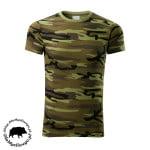 koszulka-moro-1