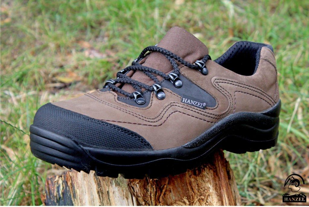 HANZEL P04 barry buty na polowanie