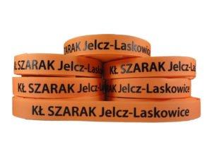 Kł szarak Jelcz-Laskowice