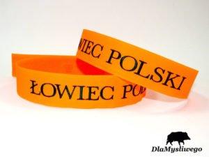 Opaska łowiec polski